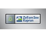 TVB Zell am See-Kaprun