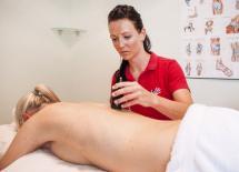 Massage-Fachpraxis Zingerle